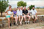LDV Winery Summer BBQ