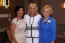 Legacy Luncheon Featuring Dr. Jill Biden