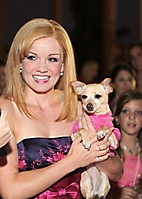 legally-blonde-opening-tempe-2009_01