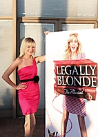 legally-blonde-opening-tempe-2009_04