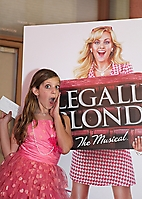 legally-blonde-opening-tempe-2009_09