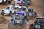 Lucas Oil Regional Off-Road Racing Series