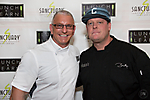 Lunch & Learn with Chef Robert Irvine