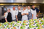 Lunch & Learn with Marc Summers and Chef MacMillan