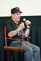 Machete Kills Movie Screening