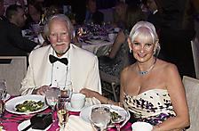 Clive & Janet Cussler