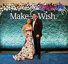Jessica & RJ Suzuki