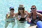Making Waves Pool Party
