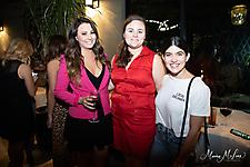 WebRezMonica_Mclean_Photography_Maple & Ash Media Night-11