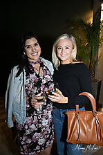 WebRezMonica_Mclean_Photography_Maple & Ash Media Night-19