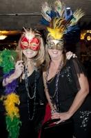 Mardi Gras Gala