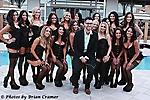 Maya Day and Nightclub Grand Opening