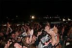 mcdowell_mtn_music_festival_05