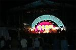 mcdowell_mtn_music_festival_07