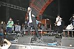 mcdowell_mtn_music_festival_10