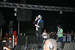 mcdowell_mtn_music_festival_11