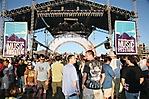 mcdowell_mtn_music_festival_12