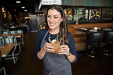 Meet the Distiller Brunch: Arizona Cocktail Weekend
