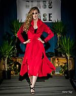 Mesa Community College 2017 Student Fashion Show