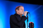 Michael Bolton at Drive the Dream, Red White & Denim