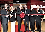 miele-gallery-opening-scottsdale-2009_05