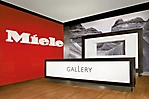 miele-gallery-opening-scottsdale-2009_06