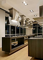 miele-gallery-opening-scottsdale-2009_07