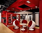 miele-gallery-opening-scottsdale-2009_08