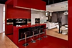 miele-gallery-opening-scottsdale-2009_09