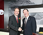 miele-gallery-opening-scottsdale-2009_10