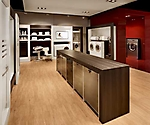 miele-gallery-opening-scottsdale-2009_13