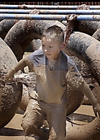 mighty-mud-mania-2009-scottsdale_13