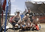 mighty-mud-mania-2009-scottsdale_18