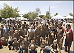 mighty-mud-mania-2009-scottsdale_21