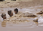 mighty-mud-mania-2009-scottsdale_26