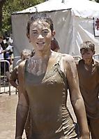 mighty-mud-mania-2009-scottsdale_28