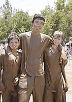 mighty-mud-mania-2009-scottsdale_30