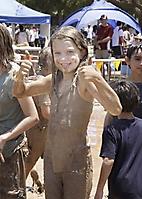 mighty-mud-mania-2009-scottsdale_32