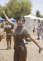 mighty-mud-mania-2009-scottsdale_38
