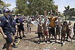 mighty-mud-mania-2009-scottsdale_41