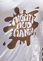 mighty-mud-mania-2009-scottsdale_42