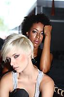 Mint Celebrates 40 Models of Fashion Week