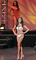Miss Arizona Pageant 2014