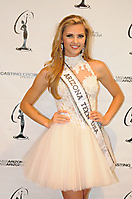 Miss Arizona Teen USA 2014 Send Off Party