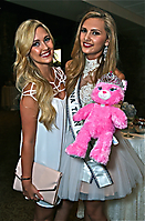 Miss Arizona Teen USA 2014 Send Off Party (II)