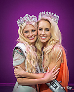 Miss Arizona USA & Miss Arizona Teen USA 2017 Finals