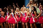 Miss Arizona USA & Miss Arizona Teen USA