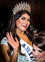 Miss Arizona World Crowning Celebration