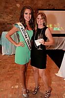 Miss Teen Arizona Send-Off Party
