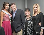 Miss World America Send-Off Celebration